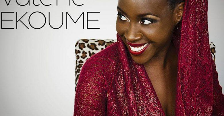 Musique : Ekoumè, c'est comme l'amour !